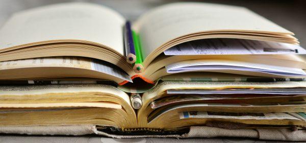 books-2158737